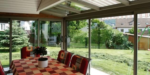 wintergarten beheizen nachtr glich kosten und preise wintergarten ratgeber wintergarten an. Black Bedroom Furniture Sets. Home Design Ideas